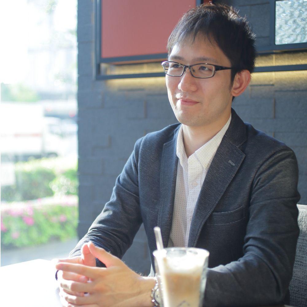 OonoTakayuki.com