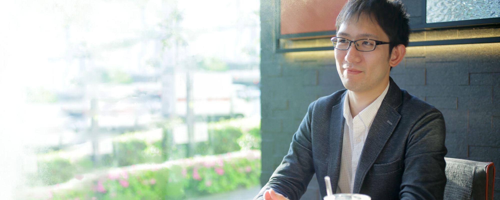 Takayuki Oono Official Website